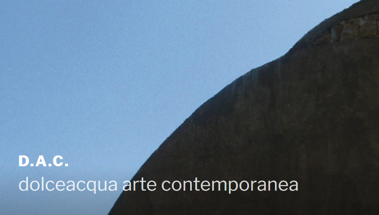 d.a.c. dolceacqua arte contemporanea, Art Gallery, Italy
